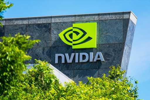 Nvidia Agrees to Buy Arm Holdings from SoftBank in $40 Billion…