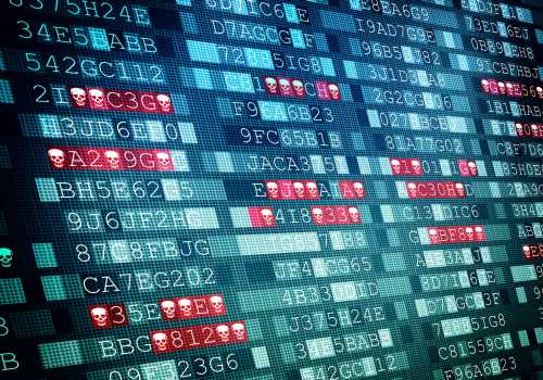 DeFi Lender bZx Loses $8M in Third Attack This Year