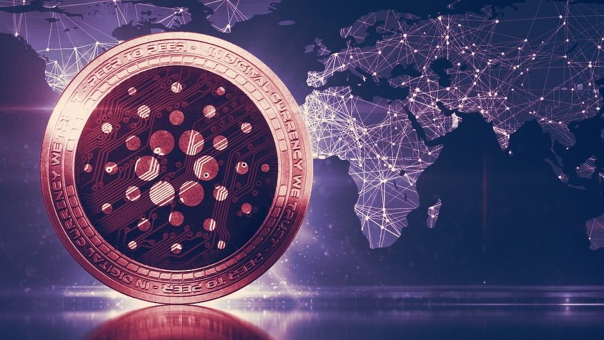 Cardano Is A Promissing DLT, Swiss Draft Law Says