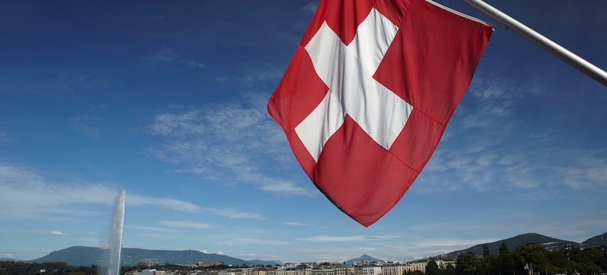 Swiss Canton Zug to Accept Taxes in Bitcoin, Ethereum