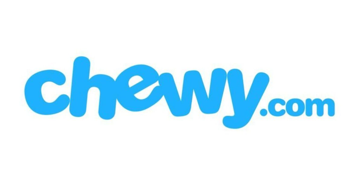 Chewy (CHWY) Trading Lower After Another Losing Quarter
