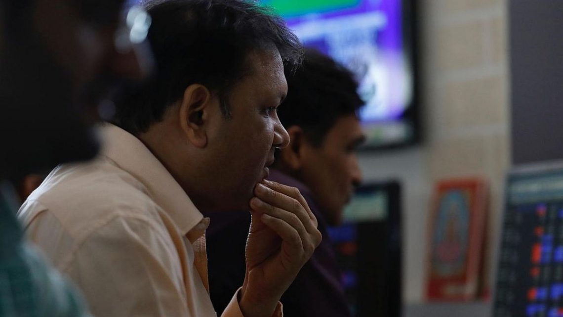 US election, Q2 results to keep markets volatile: Analysts