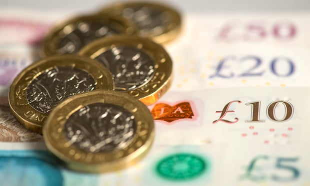 Flood of complaints expected over Covid-19 UK business loans