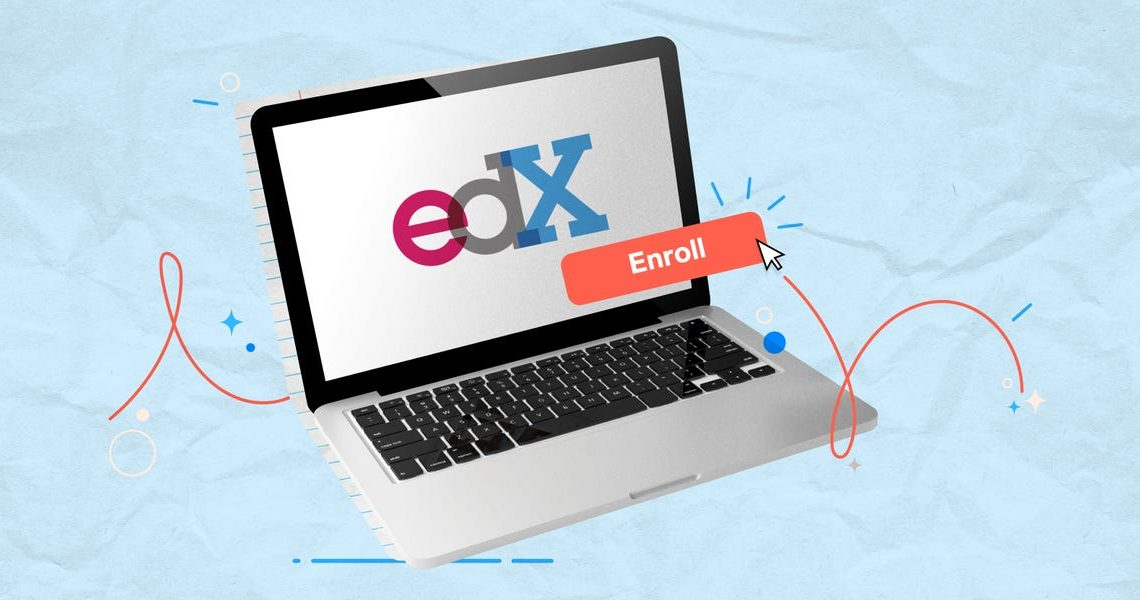 edX offers free classes and affordable professional certificates from Harvard and other top universities around the world — here's how it works