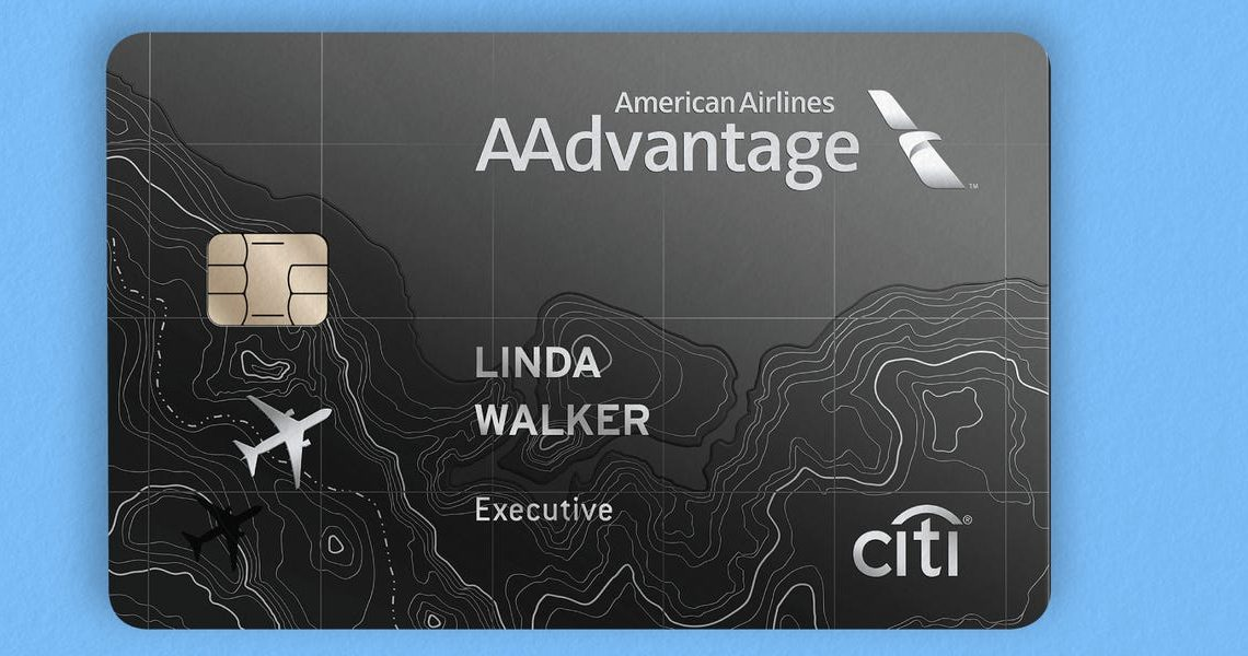 Credit cards like the new Chase Freedom Flex are part of the Mastercard World Elite program, which can score you Lyft credits and cell phone insurance