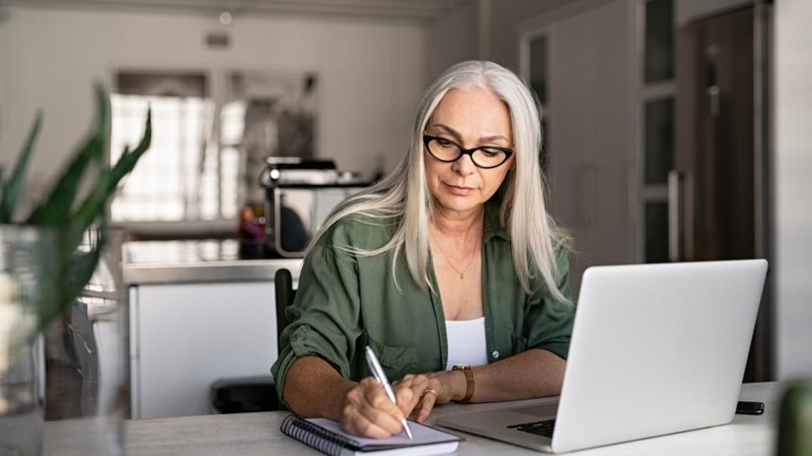 These mistakes will take a huge bite out of your Social Security income