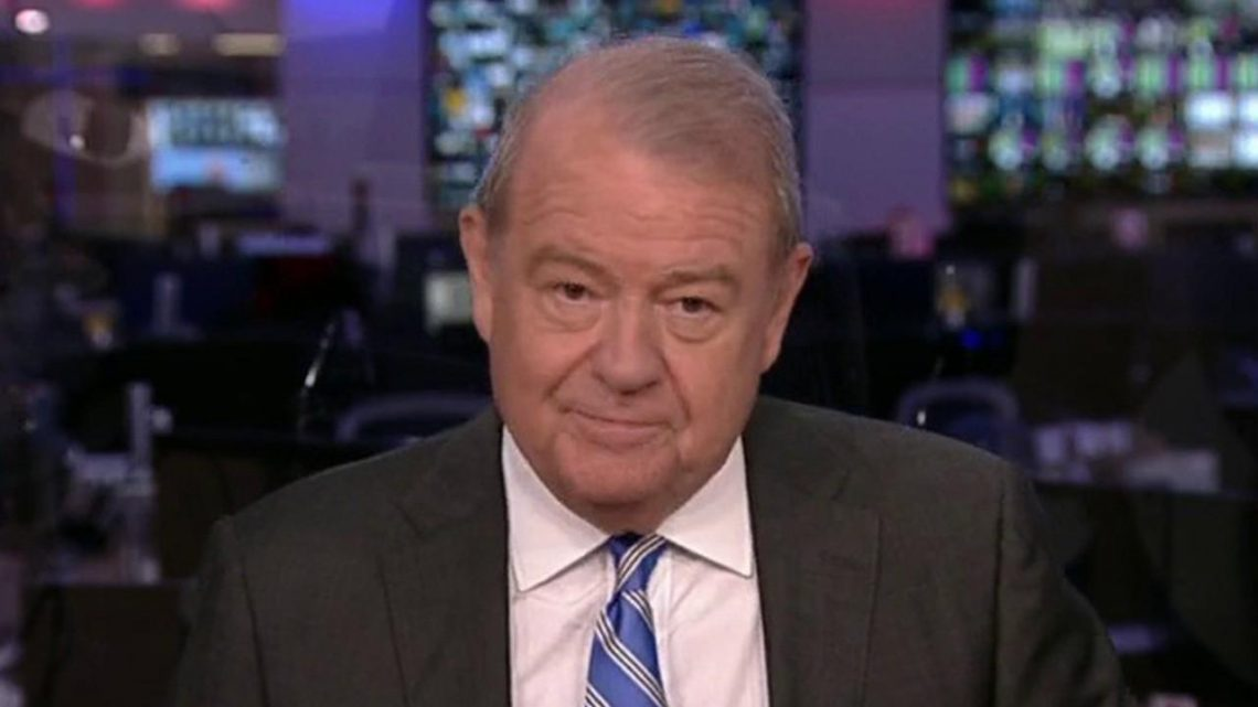 Varney: Democrats show they are the party of elites by rejecting coronavirus relief bill