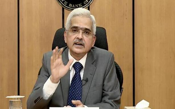 Curbs on current account affecting MFIs: Sa-dhan