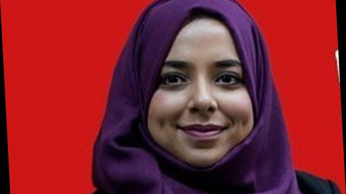 Who is Apsana Begum and has Labour MP been charged with housing fraud?