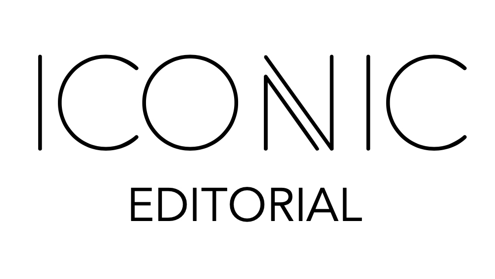 Iconic Editorial Launches, Giving A-List Film Editors Access To Commercial And Branded Projects