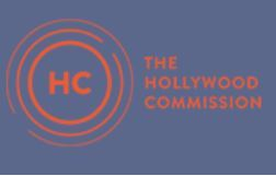 "Hollywood Has An ""Entrenched & Endemic"" Bullying Problem, Anita Hill-Led Commission's Survey Finds"