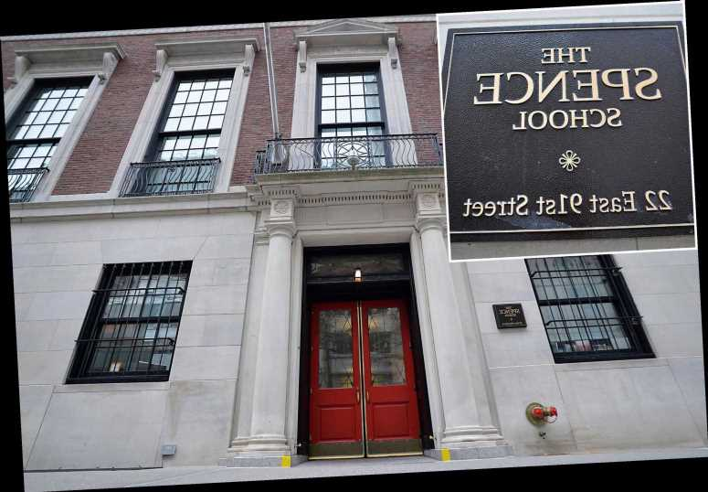 Parents at pricey NYC prep school force administrators to offer classroom learning