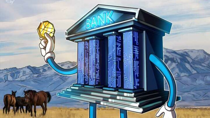 Mongolia's largest bank to offer crypto-related services