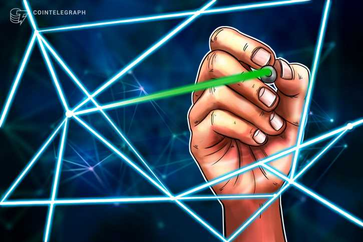Researchers question what 'trustless' actually means for blockchain