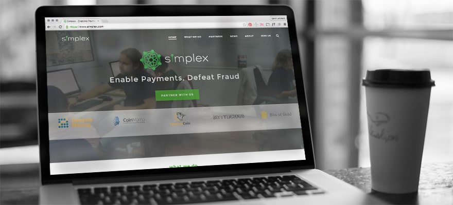 Ahead of Migration to Symbol, Simplex Offers Fiat On-Ramp to Buy XEM