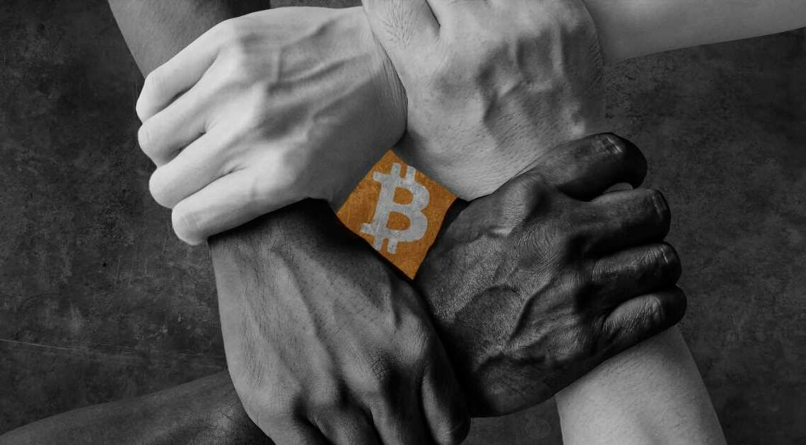 Dormant Bitcoin Hodlers Rush to Exchanges, Booking Profits at $13,000