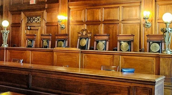 Court Denies Motion for Leave to Appeal in 'My Big Coin Pay' Case