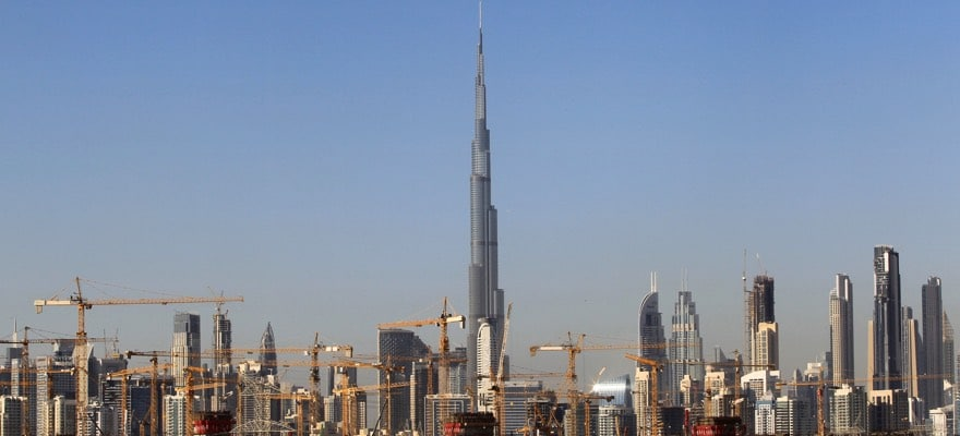 MultiBank Group Gains DFSA License, Opens Office in Dubai