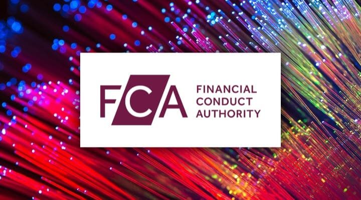 Enigma Strategy Secures Direct FCA License, Expands FX Offering