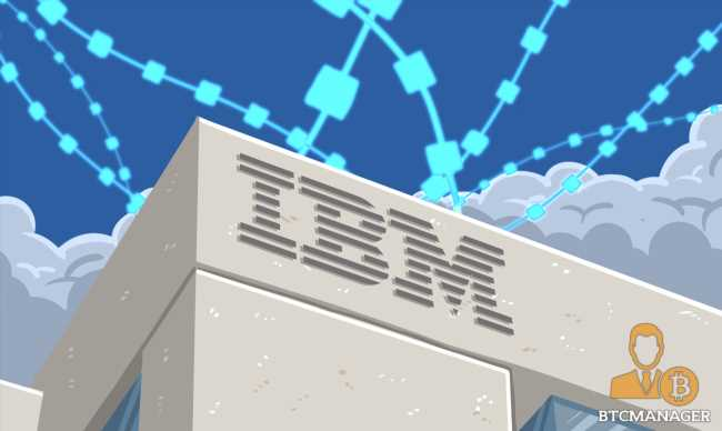 IBM Unveils Blockchain-Based Health Pass to Tackle COVID-19 Pandemic