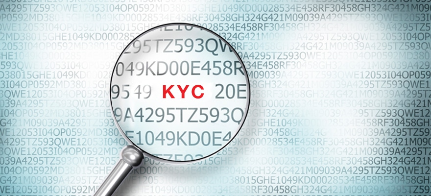 How to Choose a KYC Provider: Are the Expensive Platforms Worth it?