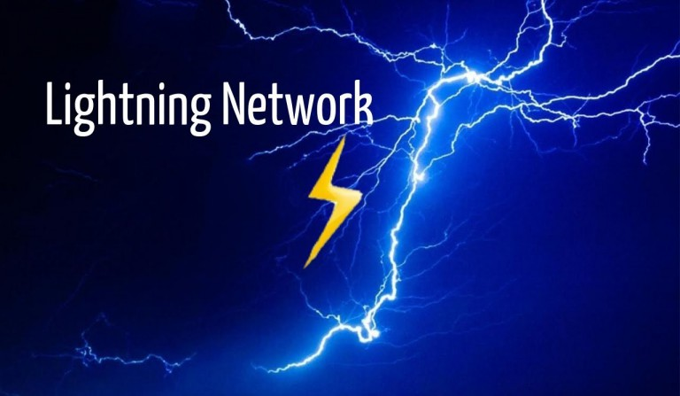 What Is A Lightning Network? How Does This Work?