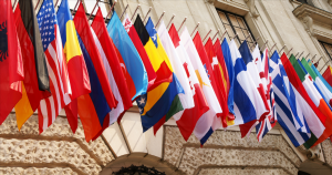 Following OECD Report, Member Country Spain Clamps Down on Crypto Users