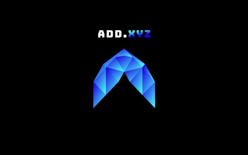 ADD.XYZ Is Introducing Privacybydesign, ERC-20 Privacy Anonymizer with Yield…