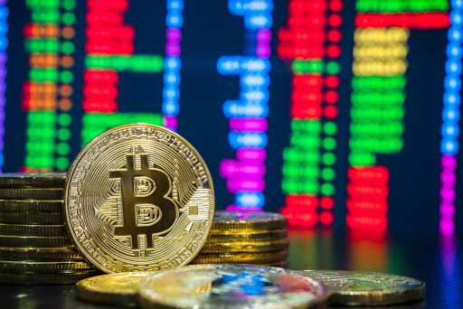 Bitcoin: Decisive Levels and Patterns to…