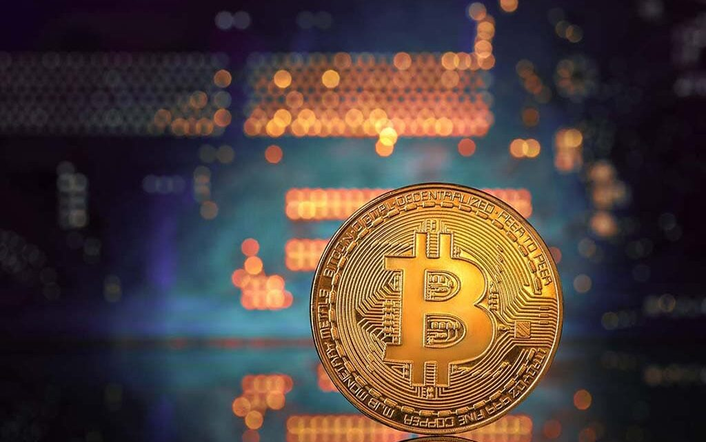 Bitcoin Price Close to $11K, BTC Looking for…