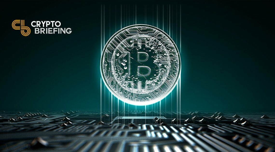 Bitcoin Takes One Step Closer to a More Scalable and Private Future
