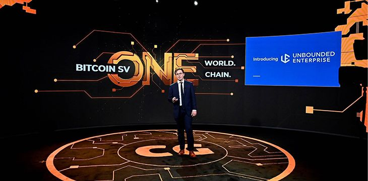 CoinGeek Live: For Bitcoin SV entrepreneurs, the hardest challenges are yet to come