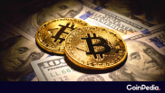 Digital-Dollar Could be Revolutionary! Will Bitcoin be Impacted?
