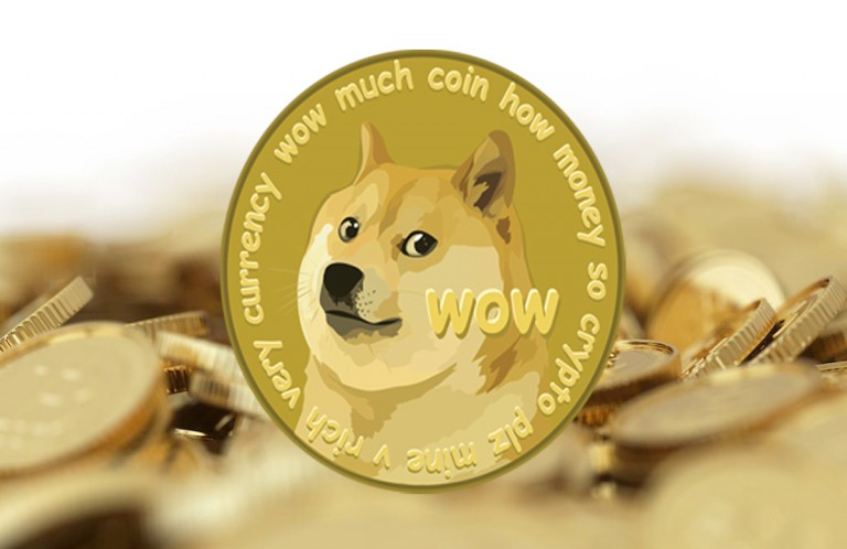 Dogecoin price Prediction – Will Dogecoin Be a Good Investment in 2020?