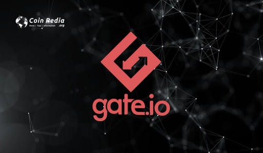 Gate.io review | Gate.io Exchange | Gate.io Fees | Coinpedia