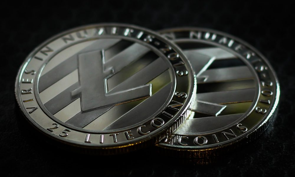 Litecoin short-term Price Analysis: 13 October