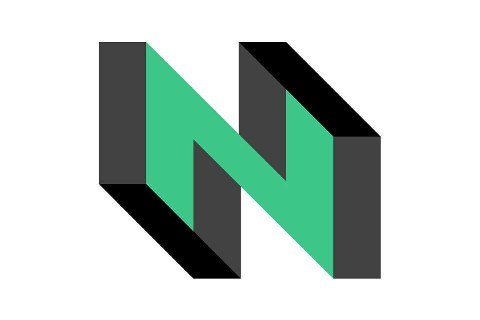 Blockchain Startup Nervos Enables Community-Driven Trading Predictions With HedgeTrade Partnership