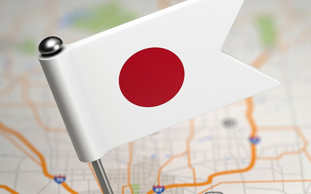 Ripple Plans to Relocate to Japan Amid Unfavorable Regulations in the…