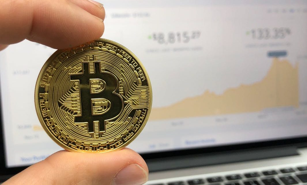 Abra CEO Wants To Double His Bitcoin Exposure