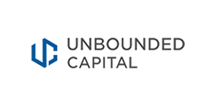 Unbounded Enterprise Launches: Offering Transaction Processing, Bitcoin Services, and Mining Pool