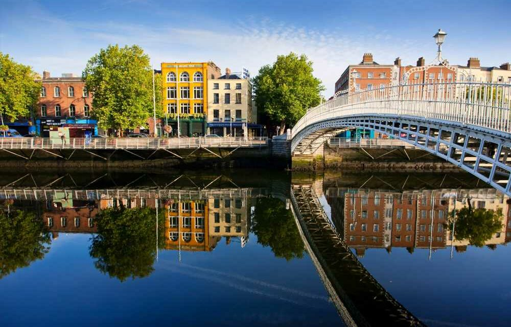 Airbnb faces calls for stricter enforcement of short-term rental rules in Ireland
