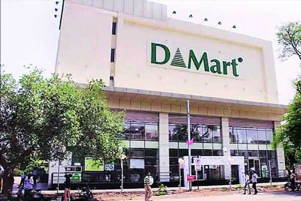 Challenges DMart faces in its battle against Reliance Retail