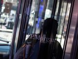 JPMorgan Finds More Than 500 Workers Got U.S. Virus Relief Funds