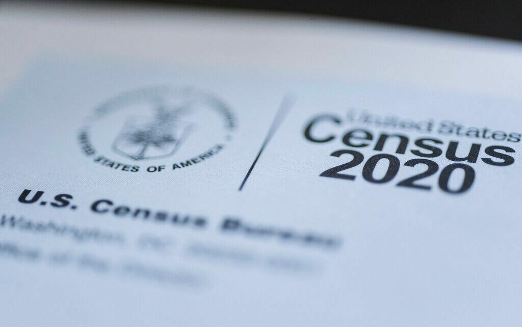 Supreme Court sides with Trump administration to not extend census count