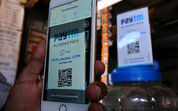 Paytm aims to support 1 million apps on Mini App Store