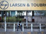 L&T bags its largest ever EPC order from bullet train project