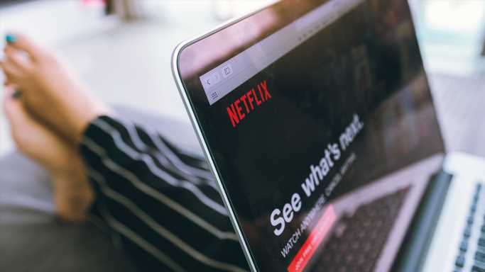 Netflix Keeps Seeing Higher Price Targets and Expectations Ahead of Earnings