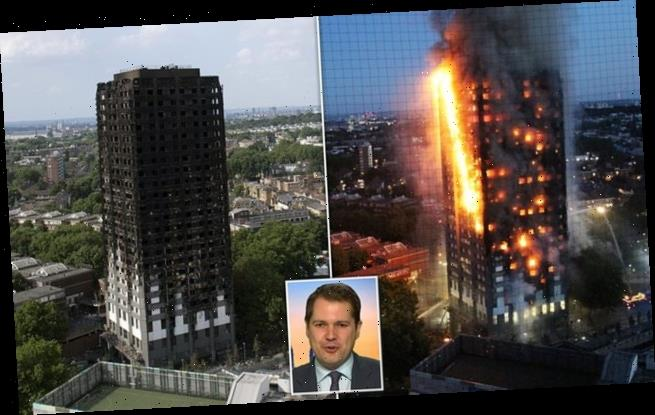 Social housing tenants will have right to smoke alarms