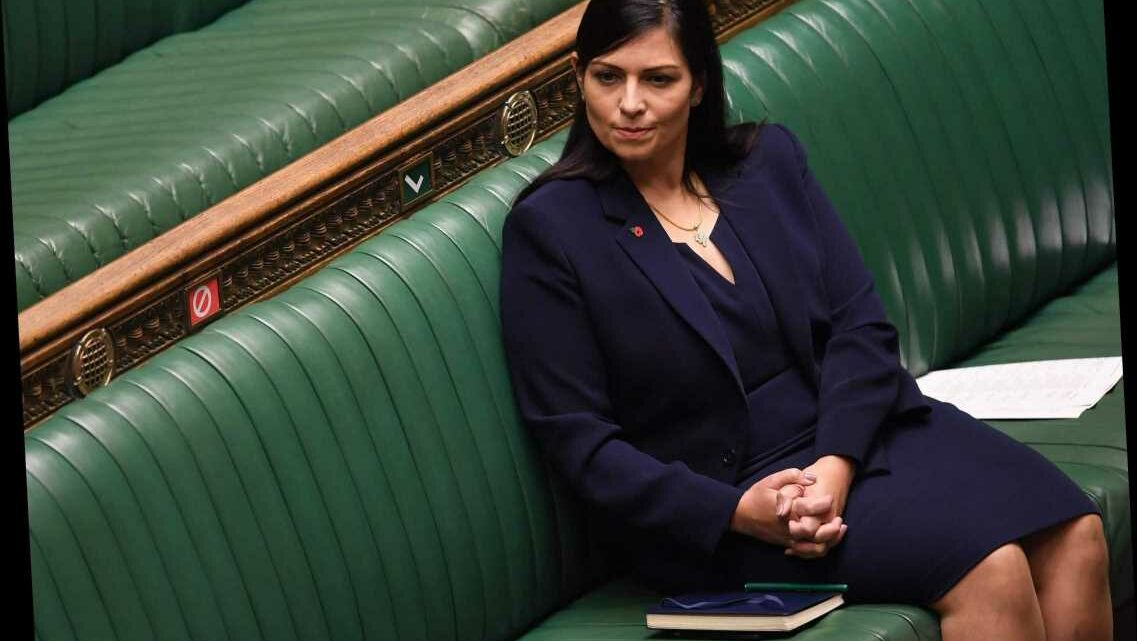 Priti Patel set to be given 'formal warning' by PM over 'bullying' allegations 9 months after inquiry launched