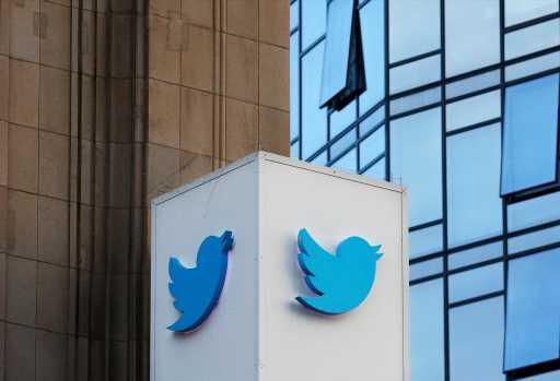 Twitter Launches Disappearing 'Fleets' Globally After Tests In Select Markets